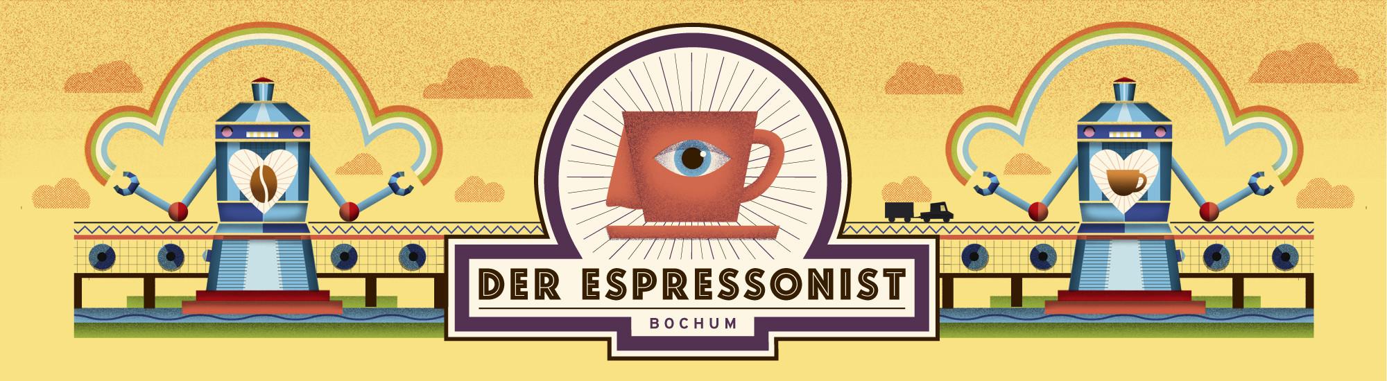 Der Espressonist